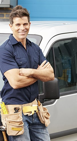 plumber service in myrtle beach prvided by Priority Plumbing Company