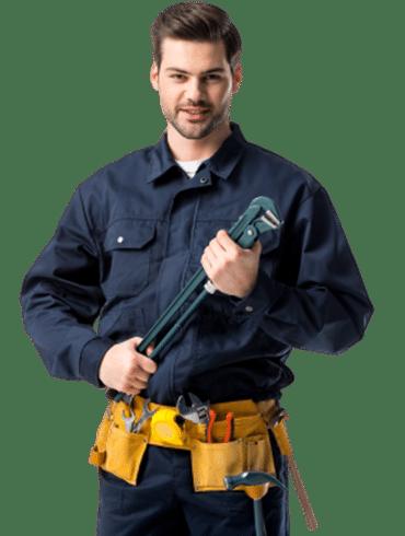 Priority Plumbing Company